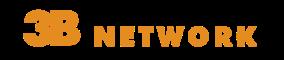 3B Network
