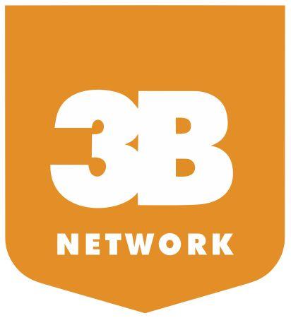2b14e1b3b4c8 Gyűrűs irattartó FolderMate 239 /3 gyűrűs/ zöld - 3B Network