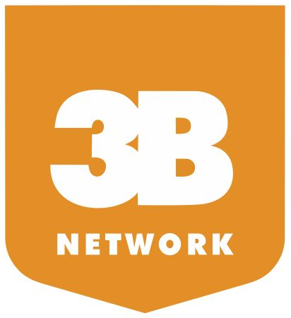 Unitek Konvertere USB 2.0. - Fast Ethernet, Y-1466