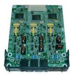 Panasonic NS500 és NS700 rendszer